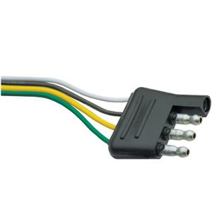 4 pin trailer wiring diagram 02 blazer get free image about wiring diagram Silverado Radio Wiring Diagram Chevy Silverado Wiring Diagram