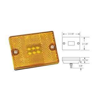 harley davidson trailer wiring schematic | get free image