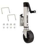 F2 Series Single Wheel Fulton Jack
