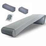Plastic-Bunk-Kit-300x300