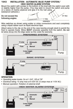 wiring diagram for sump pump switch the wiring diagram seachoice bilge pump switch wiring diagram seachoice wiring diagram